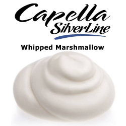 Whipped Marshmallow Capella
