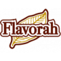 Flavorah (FLV) (186)