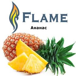 Ананас Flame