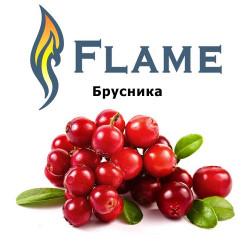 Брусника Flame
