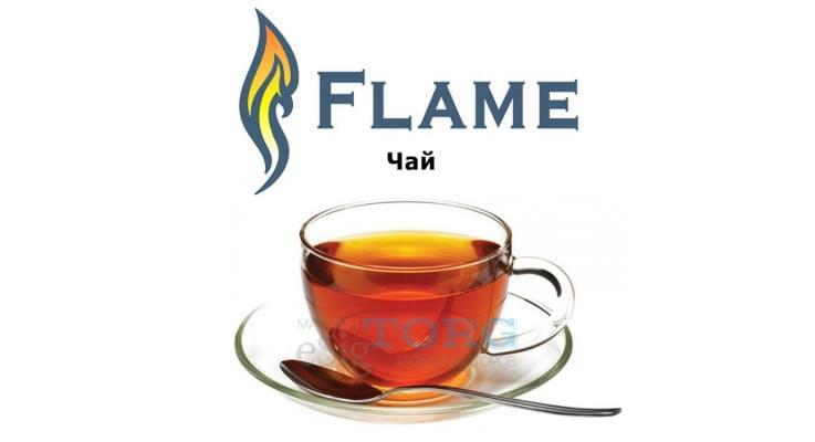 Ароматизатор Flame Чай