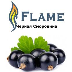 Черная Смородина Flame