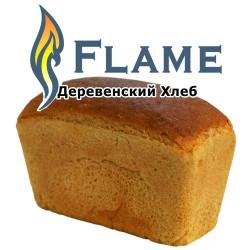 Деревенский Хлеб Flame