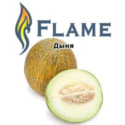 Дыня Flame