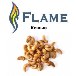 Кешью Flame