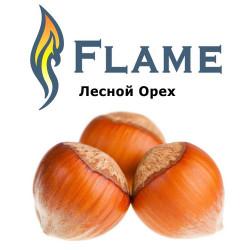 Лесной Орех Flame