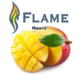 Манго Flame
