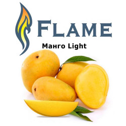 Манго Light Flame