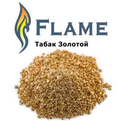 Табак Золотой Flame