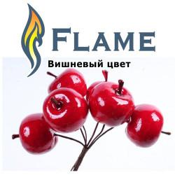 Вишневый цвет Flame