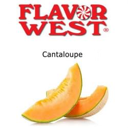 Cantaloupe Flavor West