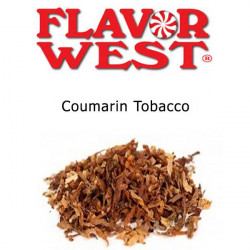 Coumarin Tobacco Flavor West