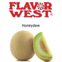 Honeydew Flavor West