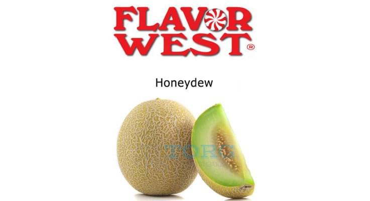 Ароматизатор Flavor West Honeydew