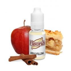Apple Filling Flavorah
