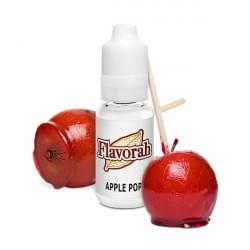 Apple Pop Flavorah