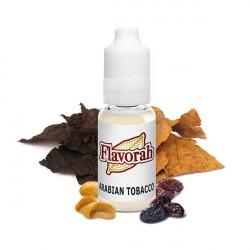 Arabian Tobacco Flavorah