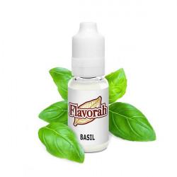 Basil Flavorah