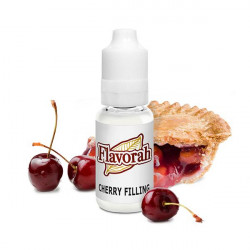 Cherry Filling Flavorah