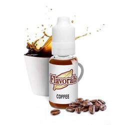 Coffee Flavorah