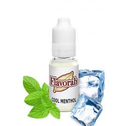 Cool Menthol Flavorah