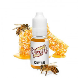 Honey Bee Flavorah