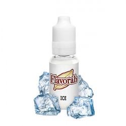 Ice Flavorah