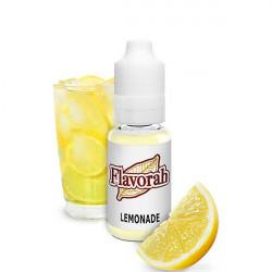 Lemonade Flavorah