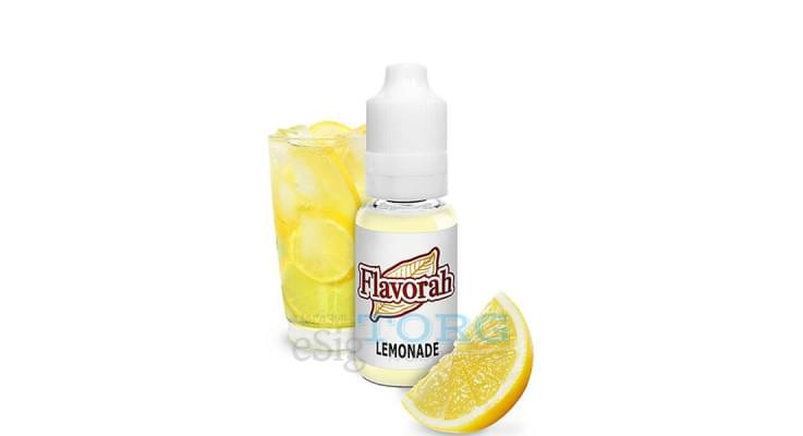 Ароматизатор Flavorah Lemonade