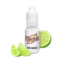 Lime Wedge Flavorah