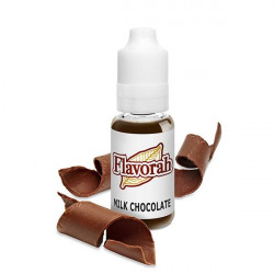 Milk Chocolate Flavorah