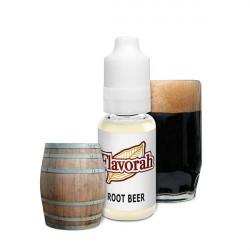 Root Beer Flavorah