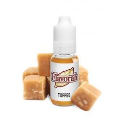 Toffee Flavorah
