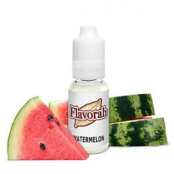 Watermelon Flavorah