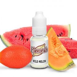 Wild Melon Flavorah