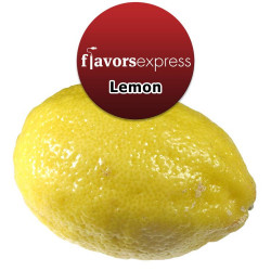 Lemon Flavors Express