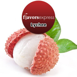 Lychee Flavors Express