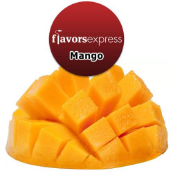 Mango Flavors Express