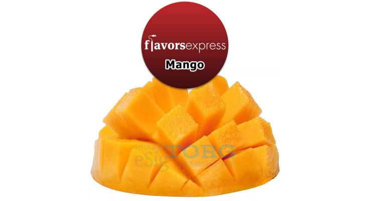 Ароматизатор Flavors Express Mango