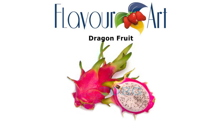 Ароматизатор FlavourArt Dragon Fruit