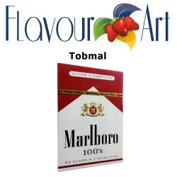 Tobmal FlavourArt