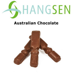 Australian Chocolate Hangsen