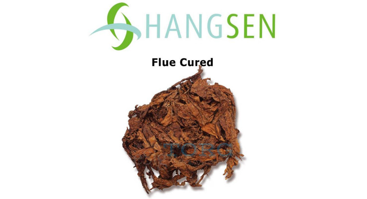 Ароматизатор Hangsen Flue Cured