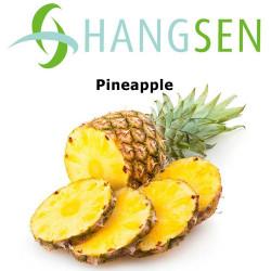 Pineapple Hangsen