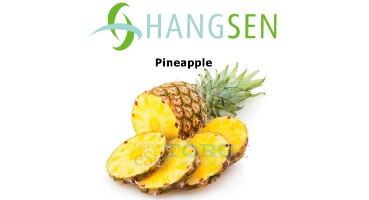 Ароматизатор Hangsen Pineapple