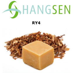 RY4 Hangsen