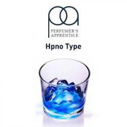 Hpno Type TPA