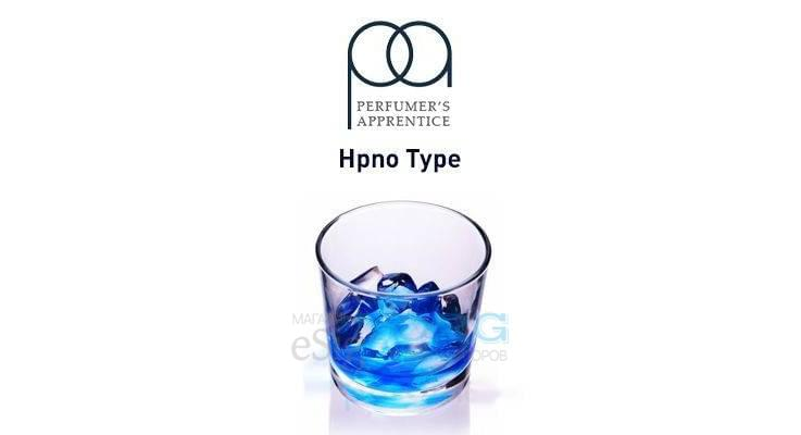 Ароматизатор TPA Hpno Type