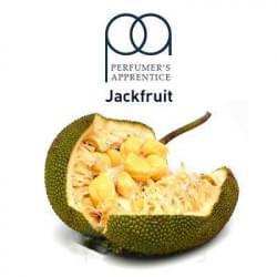 Jackfruit TPA
