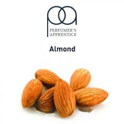 Almond TPA
